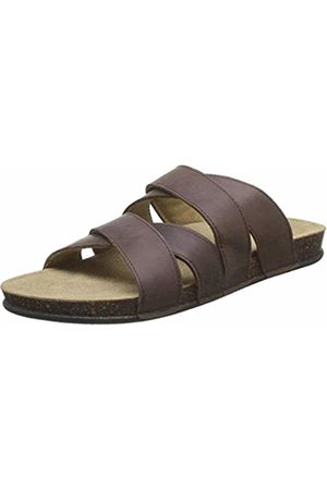 TBS Men's Saxonns Open Toe Sandals