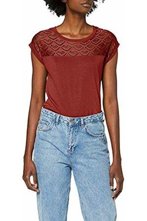 Only Women's 15151008 T-Shirt