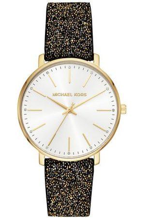 Michael Kors TIMEPIECES - Wrist watches