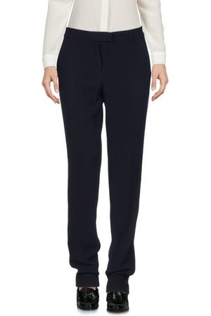 Caractere Women Trousers - TROUSERS - Casual trousers