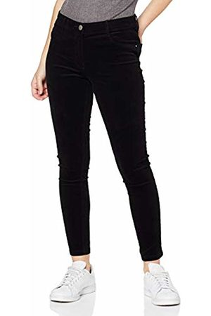 Dorothy Perkins Womens Ac:Black Frankie Skinny Jeans