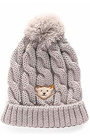 Steiff Baby Hats - Baby Boys' Mütze Hat