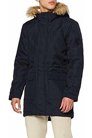 Only & Sons NOS Men's Onsbasil Parka Jacket OTW Noos Coat
