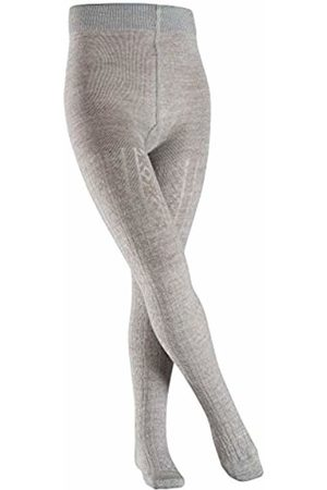 Falke Girl's Cable Tights