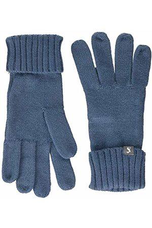 Joules Women's Snowday Glove Scarf, Hat & Glove Set