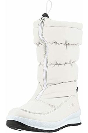 CMP Women's Hoty Snow Boots, (Rock A121)
