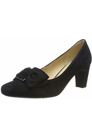 Blue Closed toe Heels for Women, compare prices and buy online