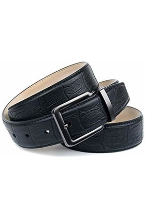 Anthoni Crown Men's 3pnk10 Belt