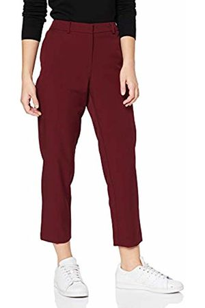 Dorothy Perkins Women's Ac Naples Ag Trousers