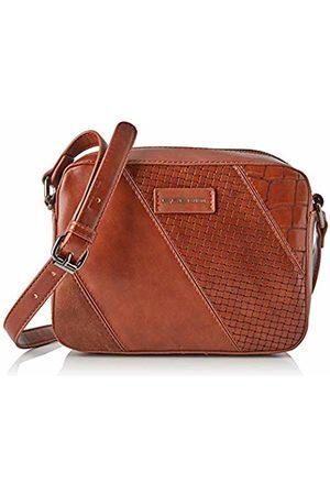 Eferri Armix Women's Messenger Bag