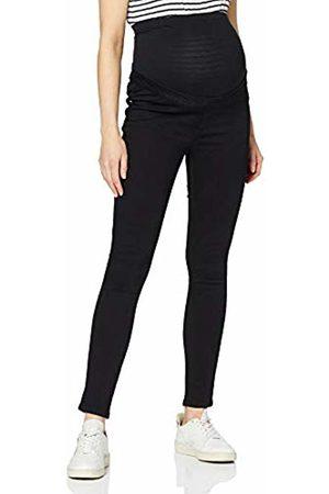 Dorothy Perkins Women's overbump Eden Jeggings. Skinny Jeans