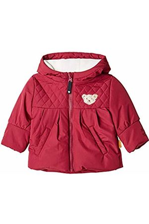 Steiff Baby Girls Jacket