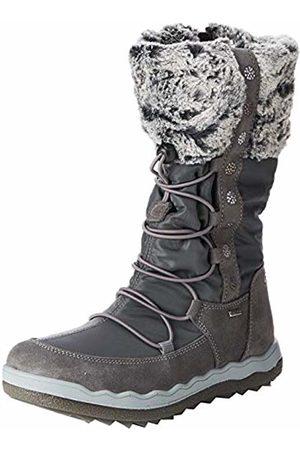 Primigi Pfz Gore-tex 43821, Girls' Snow Boots