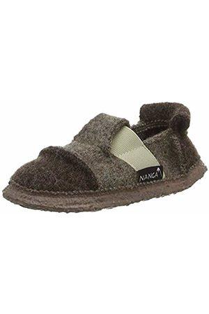Nanga Berg, Unisex-Child Low-Top Slippers