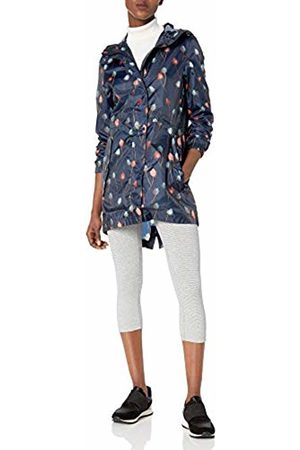 Joules Women's Golightly Raincoat)