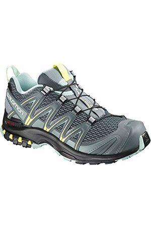 Salomon Women's Trail Running Shoes, XA Pro 3D W