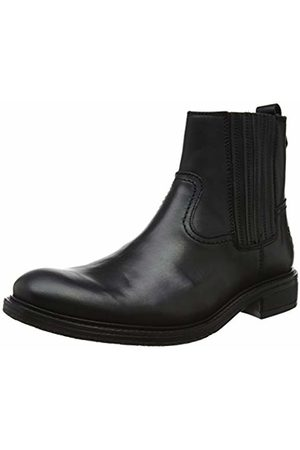 Fly London Men's ULLO111FLY Chelsea Boots