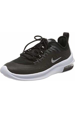 Nike Women's WMNS AIR MAX AXIS PREM Running Shoes