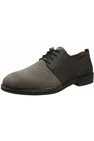 Fly London Men WILO930FLY Lace-Up Shoes
