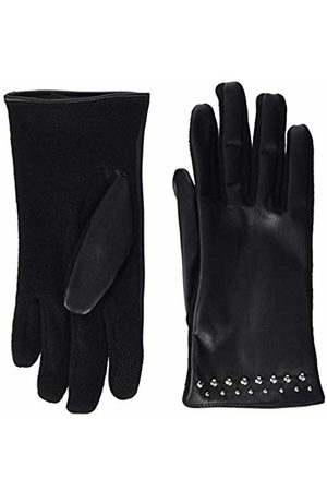 s.Oliver Women's 39.911.96.3153 Gloves