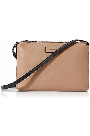 Eferri Women's 0KI1102 purse 24x4x17 cm