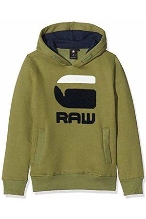 G-Star G-Star Boy's Sp15076 Sweat Sweatshirt
