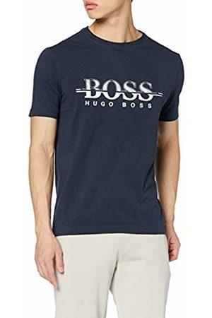 HUGO BOSS Men's Tee 6 T-Shirt