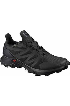 Salomon Men's GTX Running Shoe, / /