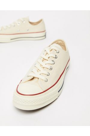 Converse Chuck '70 Ox Trainers In