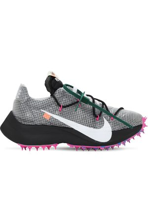 Nike Vapor Street Off-white Sneakers