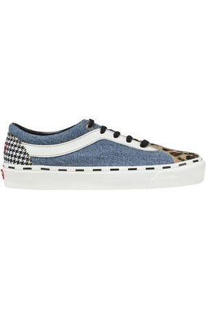 Vans FOOTWEAR - Low-tops & sneakers