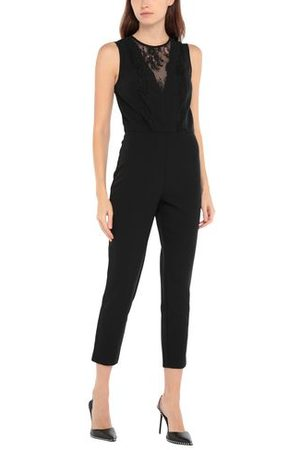 Guess DUNGAREES - Jumpsuits