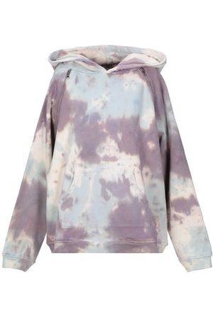 TRE by Natalie Ratabesi Women Sweatshirts - TOPWEAR - Sweatshirts