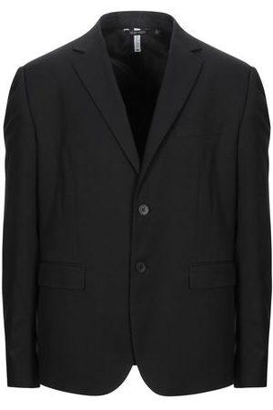 Antony Morato Men Blazers - SUITS AND JACKETS - Suit jackets