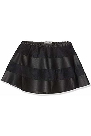 Name it Girl's 04.899.32.6074 T-shirt Kurzarm Skirt