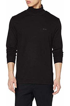 HUGO BOSS Men's Talle T-Shirt