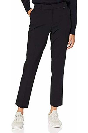Dorothy Perkins Women's Regular D Ring Trousers