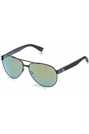 Lacoste Sunglasses For Men On Sale Fashiola Co Uk
