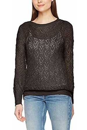 NIZZIN Francine Long Sleeve Top
