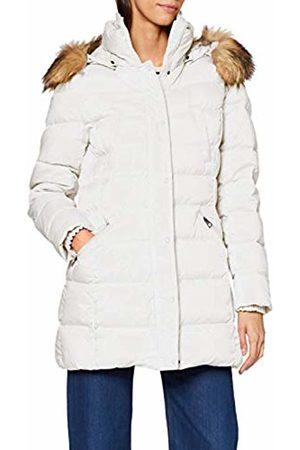 Women's 909032971143 Jacket