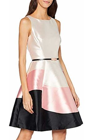 Coast Women's 101-017595 Dress