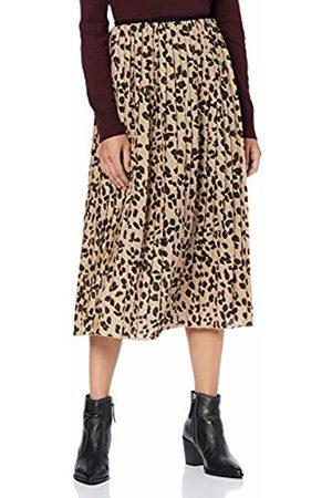 HUGO BOSS Women's Cloa Skirt