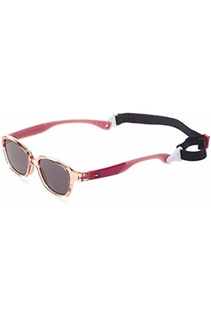 Tommy Hilfiger Unisex-Adult's TH 1499/S IR Sunglasses