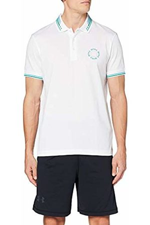 HUGO BOSS Men's Paddy 1 Polo Shirt