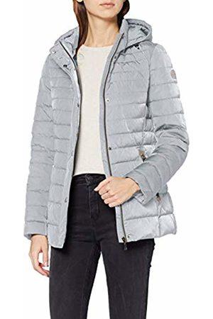 gil-bret Women's 9001/6270 Jacket, (Pearl 9130)