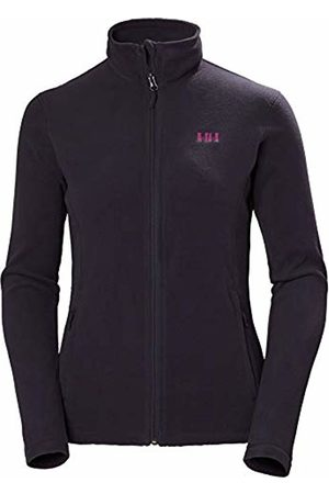 Helly Hansen Women's W Daybreaker Fleece Jacket Track