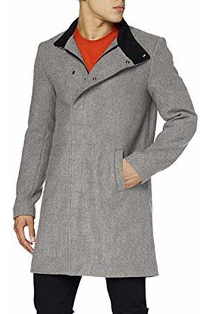 Only & Sons NOS Men's ONSOSCAR Wool Coat OTW