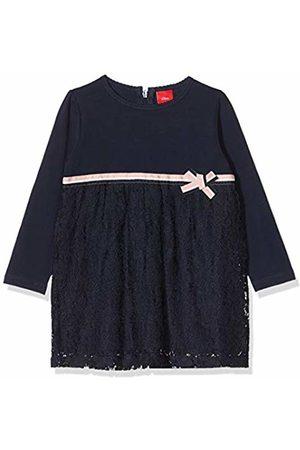 s.Oliver Baby Girls' 59.911.82.2934 Dress