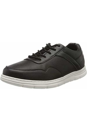 Chung Shi Men's Canberra Oxfords
