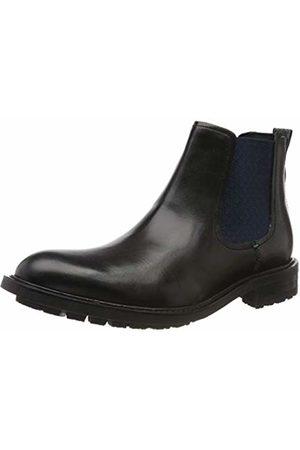 Ted Baker Ted Baker Men's WARKRR Chelsea Boots
